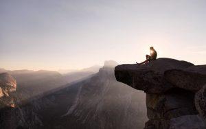 Yosemite National Park, California National Parks Bucket List #familytravel #everykidinapark